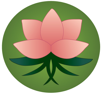 Intuitive Lotus Healing Arts